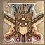 skill:armorer