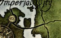 「Buddhas Map」の中からNRB Revised向けのもの
