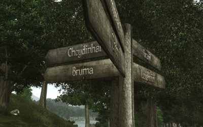 Improved Signs その1