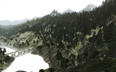 PK LandscapeLOD